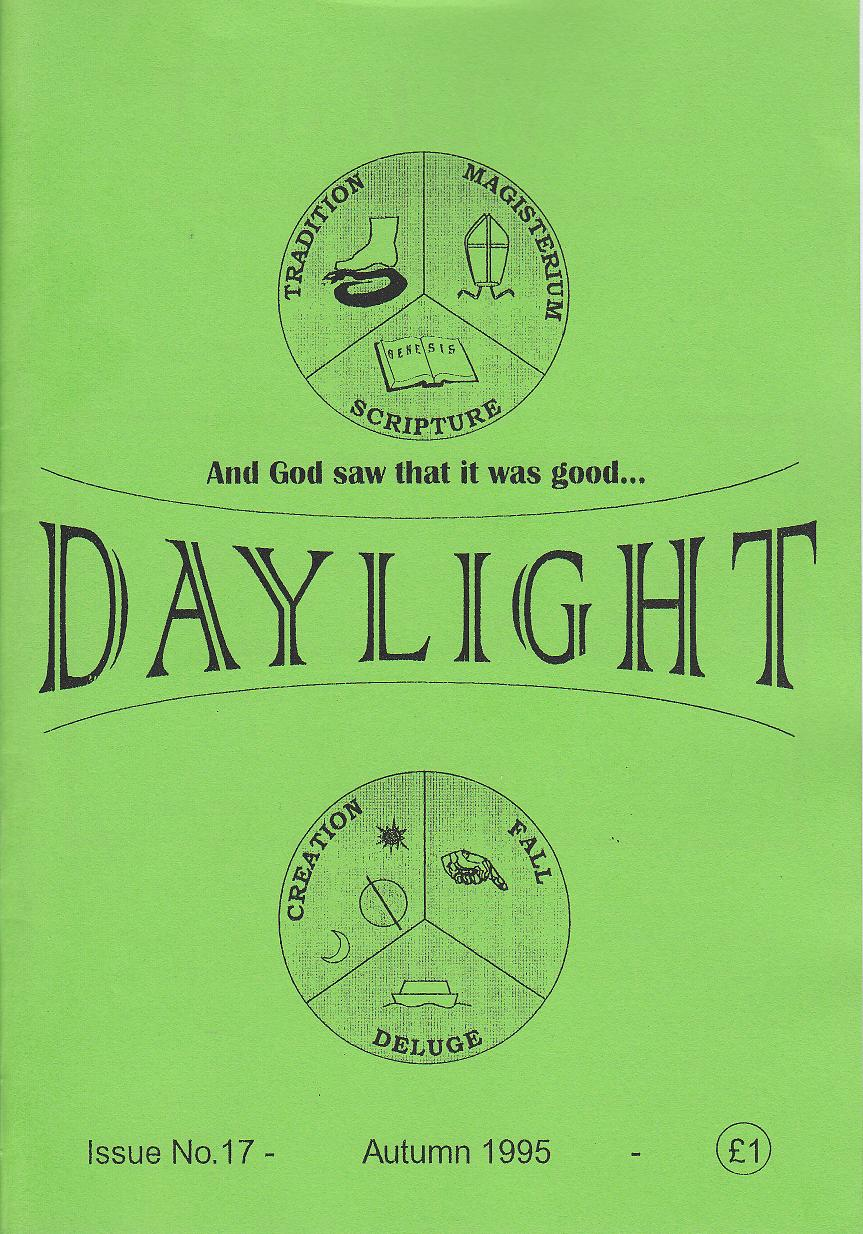 1995-daylight-cover