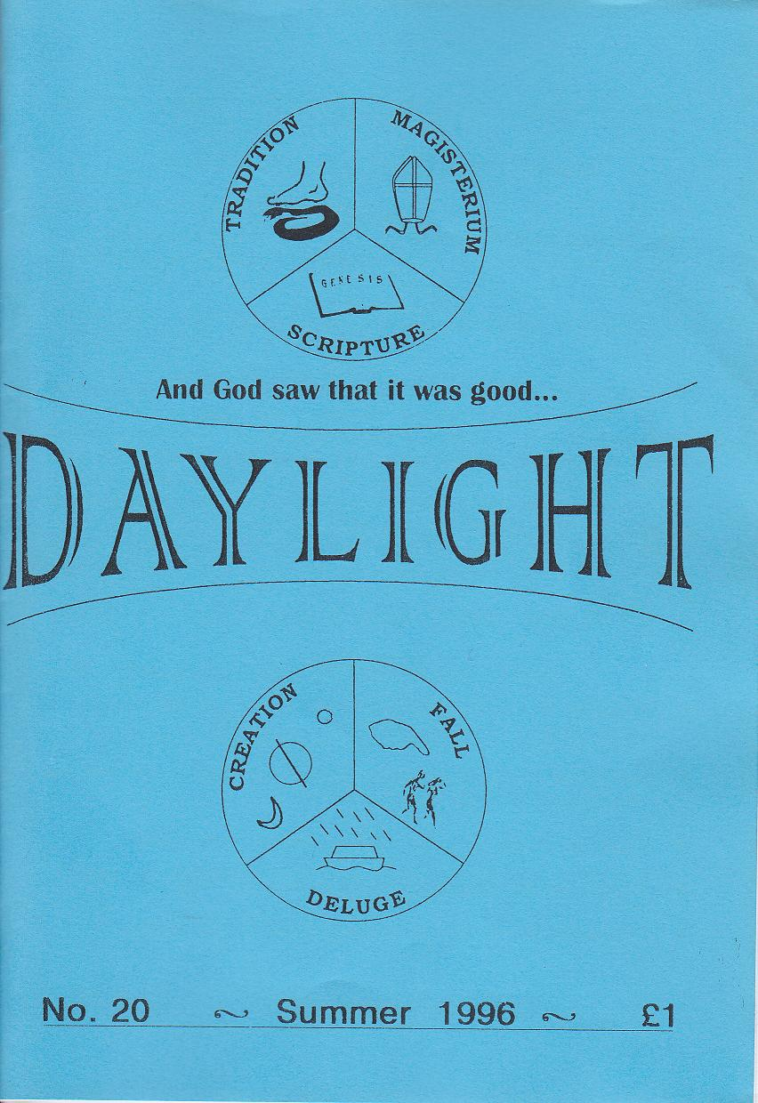 1996-daylight-cover