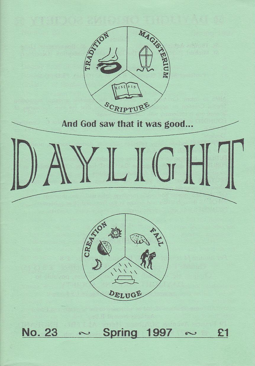 1997-daylight-cover