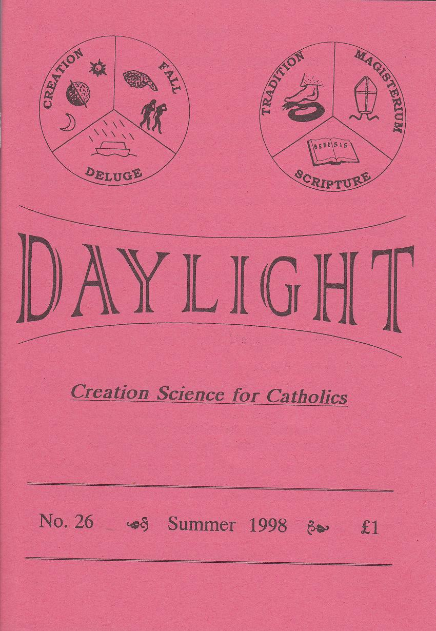 1998-daylight-cover