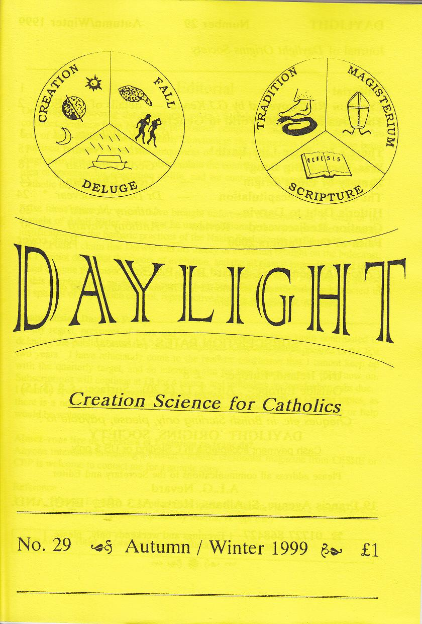 1999-daylight-cover