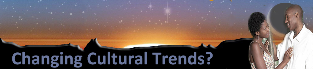 changing-cultural-trends
