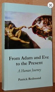 From Adam and Eve to the Present