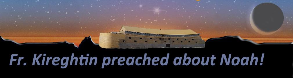 noah-preacher-in-ireland
